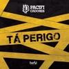 Dayr Prado - Playlist