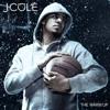 J. Cole - Dollar and a Dream II