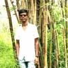 ★Dj Murali Krishna @ Dj Nithish reddy★
