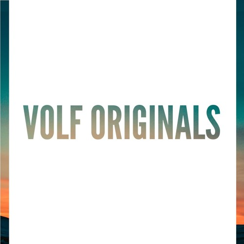 Volf - Atmosphere (Original Mix)