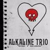 Wash Away - Alkaline Trio