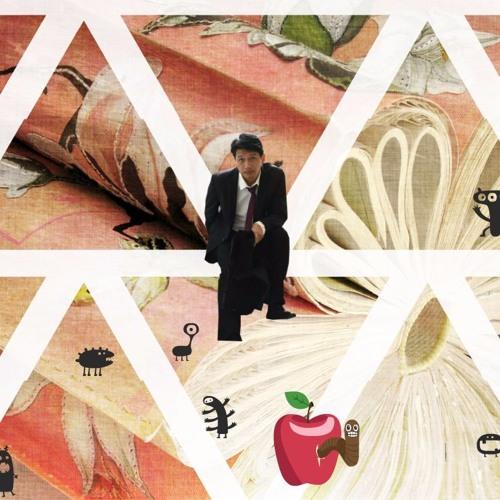 Mario Frangoulis - Sometimes I Dream cover