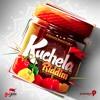 Millionaire - Ki & The Band [Kuchela Riddim]