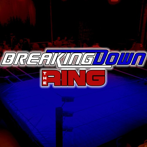Breaking Down the Ring 12-21-2016