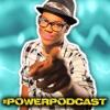 #PowerPodcast - Ep. 2 - Adam Saleh EXPOSED! (Feat. Keemstar & Michael Green)