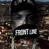 03.Frontline