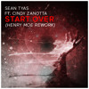 Sean Tyas ft. Cindy Zanotta - Start Over (Henry Moe Rework) FREE DOWNLOAD!!!
