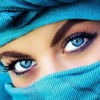 Spanish Eyes (cover)