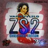 ZS2 - THE CHRISTMAS EDITION *Pt.2*(317.4 SOUF'EAST FM) [YAHBOYLILO & DJ ACTDAFOOL]