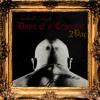 2Pac - Still Ballin (Feat.Eminem) [Remix]