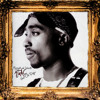 2Pac - Xxplosive (Feat. Hittman and Nate Dogg)