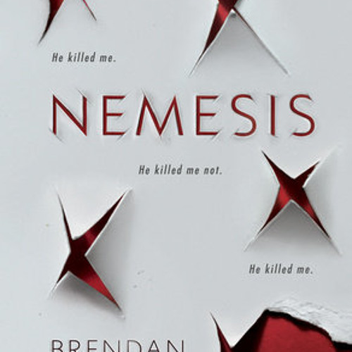 Nemesis by Brendan Reichs, read by Kirby Heyborne, Emily Rankin, Paul Boehmer
