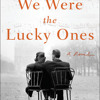 We Were the Lucky Ones by Georgia Hunter, read by Kathleen Gati, Robert Fass
