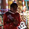 CHRISTMAS LASAGNA! [prod. By Glen Gracie]