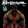 EP #11 Interview & Discussions W/ Gift Revolver Comicbook Creators