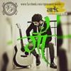 Download Maa Mp3