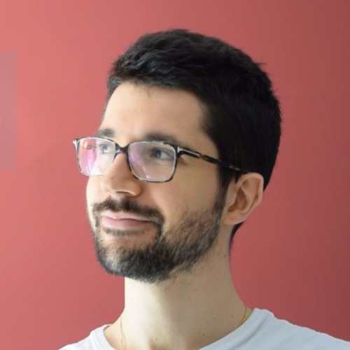 Featured snippet: intervista a Emanuele Vaccari