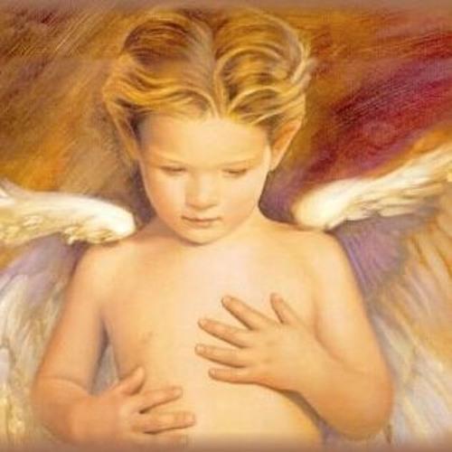 Kerstboodschap De Alchemist = Het Goddelijk Kind In Jou