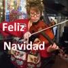 Feliz Navidad (Live Cover)