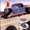 Thomas's Christmas Theme