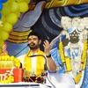 Chale Aao Mere Ghanshyam GOPIGEET RASVRAJ