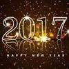 HAPPY NEW YEAR Final Akhir Tahun [Sadli OR & Andru Damanik] Mixtape