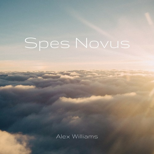 Spes Novus for Chamber Orchestra