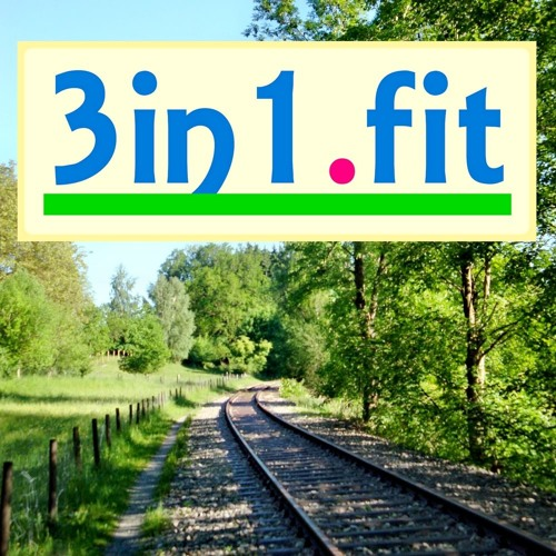 012 3in1.fit Meditation Wärme