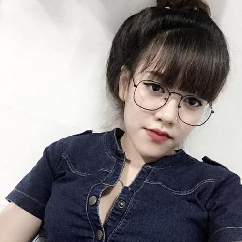 Giang Sinh Vui Ve