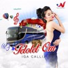 Iga Callia - Telolet om - Single mp3