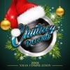 Syzo X Walshingtin - Everybody - Chutney Records Xmas Compilation (Click Buy for FREE DOWNLOAD)