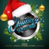 L.A. Cruz - Work That Body - Chutney Records Xmas Compilation (Click Buy for FREE DOWNLOAD)