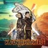 Mike Emilio & Modo - Kanjiklub 2017 • FREE DOWNLOAD • (Available at Spotify)