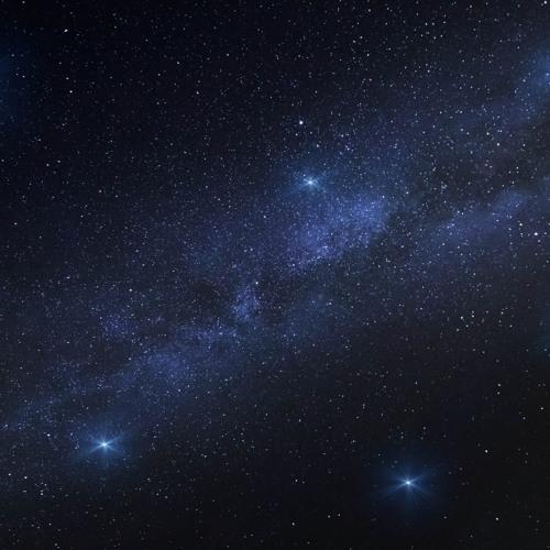 Denise Duvoney - Estrellas (excerpt)