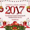 RAMNAGAR-AKHIL-PAHELWAN-SONG-2017-NEW-YEAR-SPL-MIX-BY-DJ-SANDY-EXCLUSIVE