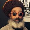 NEW REGGAE 2017 - Jah Faith - Claim To Fame (Dub)