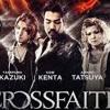 CROSSFAITH - JAGERBOMB Cover + DreTerrible