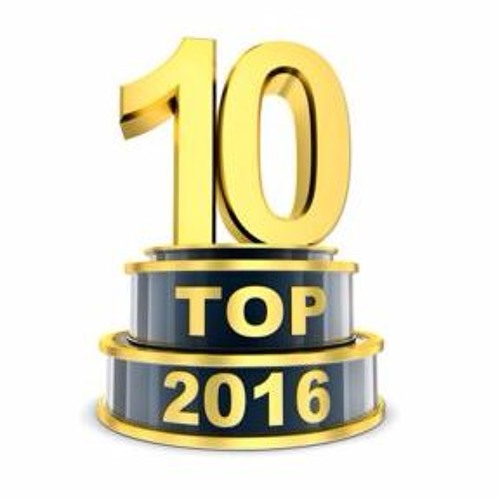 065: The Top 10 Trading Lessons of 2016
