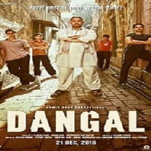 Dangal Fullmovie Hd 720p Online Hdmp3 By Kaka Ptaka Free