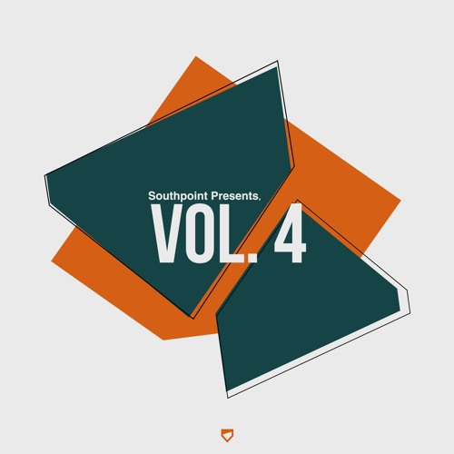 Southpoint Presents, Vol. 4 [FREE COMPILATION DOWNLOAD]