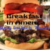 Breakfast In America