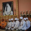 Devi Suktam by the Brahmacharins