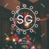 Sonnengruss - Merry Christmas (Mixtape) // Free Download