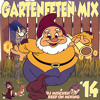 01 Gartenfeten Mix Vol 14