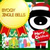 Byoqy - Jingle Bells feat. ? [Click