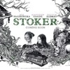Blossoming - Stoker by Clint Mansell