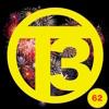 DJ T3 EDM Mix Vol 62