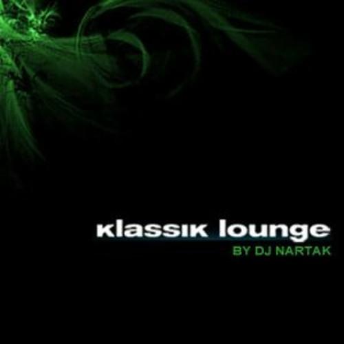 Klassik Lounge by DJ Nartak