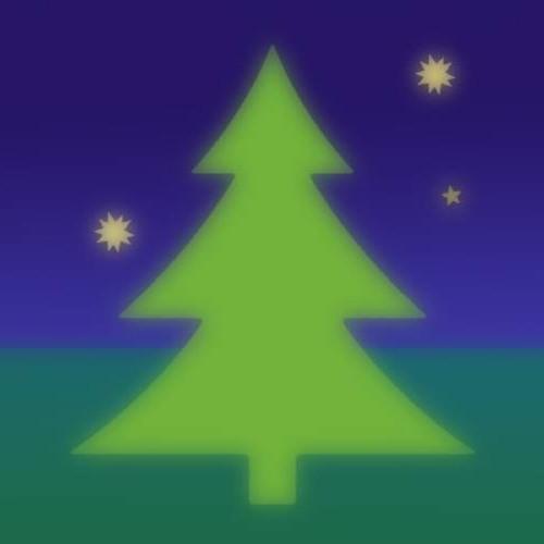 MyApple Daily (S04E079) #304: Wesołych Świąt życzy redakcja MyApple