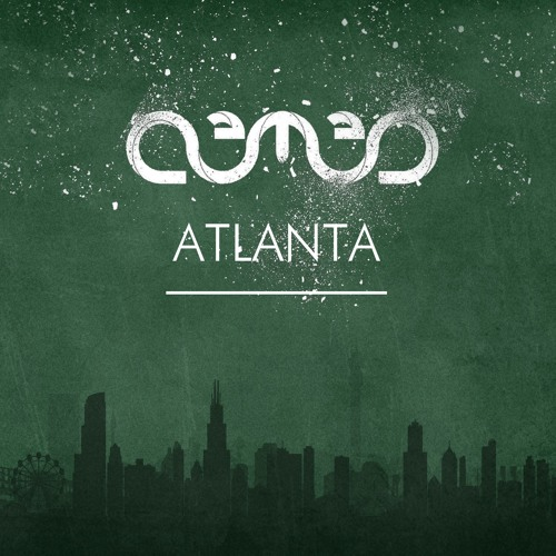 Atlanta (FREE DOWNLOAD)
